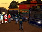 TRUCOS PARA GTA SAN ANDREAS published in Juegos