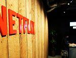 3 Tips para trabajar en Netflix según sus reclutadores publicado en Info