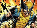 Disney+ estaría desarrollando una serie de Wolverine published in TV, películas y series
