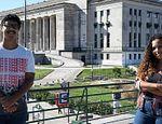 """Antirracismo: """"Nuestro objetivo es ennegrecer la UBA"""" publicado en Offtopic"""