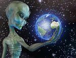 NO existe vida alienigena (post definitivo) publicado en Info