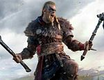 ¿Llega un Assassin's Creed ambientado en Sudamérica? published in Juegos