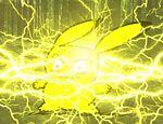 Nunca cambies Nippon 2: venden juguete Pikachu que da shock eléctrico published in Info