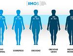 Como evitar la Obesidad a toda costa publicado en Salud y bienestar