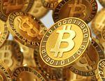 Cambio 44.000 taringa coins por un celular published in Offtopic