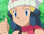 Confirmado: Saldra el Remake de Pokemon Diamante y Perla publicado en Offtopic