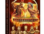 """Imperivm RTC - HD Edition """"Great Battles of Rome"""", por 5eur published in Juegos"""