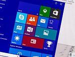Cómo evitar que Windows rastree los programas más usados  publicado en Info