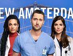 New Amsterdam, nuestros mejores médicos publicado en Offtopic