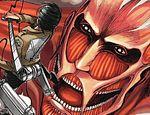 El volumen final de Attack on Titan tendrá extras del último capítulo published in Manga y Anime