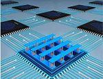 ¿Cuál es la mejor opción, microprocesador o microcontrolador? published in Ciencia y educación