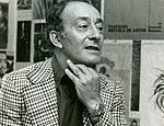 Alberto Olmedo , volar hacia el más allá  publicado en TV, películas y series
