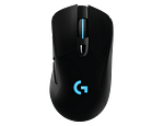 Problema con mi mouse publicado en Servicio Técnico para PC
