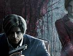 Resident Evil: Infinite Darkness confirma fecha de estreno con tráiler published in TV, películas y series