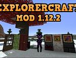 Los mejores MODS para Minecraft publicado en Juegos