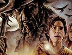 📌'Jeepers Creepers', una de las grandes películas de terror publicado en Algo de Cine y TV ✪ 1.800