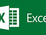 Guías sobre informática y excel  publicado en Info