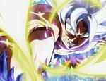 Mi perfil de myanimelist por si quieren seguir y recomendar algo publicado en Manga y Anime