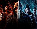 Kung Lao hace una Flawless Victory en nuevo adelanto de Mortal Kombat published in TV, películas y series