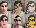 📌ToonMe: caricaturas de tu cara, stickers para WhatsApp y más published in Conexion Smartphone ☏ 900