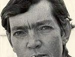 Tangos de Julio Cortazar: Trottoirs published in Offtopic