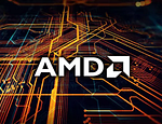 📌Los ases en la manga que AMD esconde en la arquitectura Zen 3 published in Hardware Zone ® 1.000