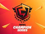 ¿Cómo funcionan los torneos de Fortnite? publicado en Juegos