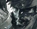 ¿Metal Gear Solid Remake? La cuenta del juego promete novedades pronto published in Juegos
