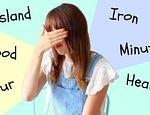 Errores más comunes de los españoles hablando Ingles published in Info