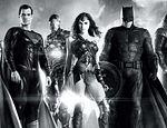 Cómo ver La Liga de la Justicia: Snyder Cut en Latinoamérica publicado en TV, películas y series