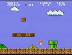 Una copia rara de Super Mario Bros. se convierte en el juego más caro  published in Juegos
