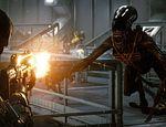 Anunciado Aliens Fireteam, un shooter de terror repleto de xenomorfos publicado en Juegos