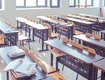 📌Los mejores cursos gratis online de diez universidad del mundo publicado en La Caja de Pandora Ω 9.700