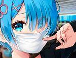 📌Nuevo confinamiento: Animes para maratonear en pandemia publicado en Algo de Cine y TV ✪ 1.900