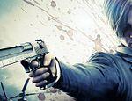 Tráiler de Resident Evil: cuándo se estrena la serie en Netflix publicado en Algo de Cine y TV ✪ 1.900