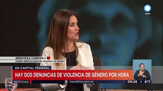 Ya cansaron los medios: las minas los eligen mal published in Offtopic