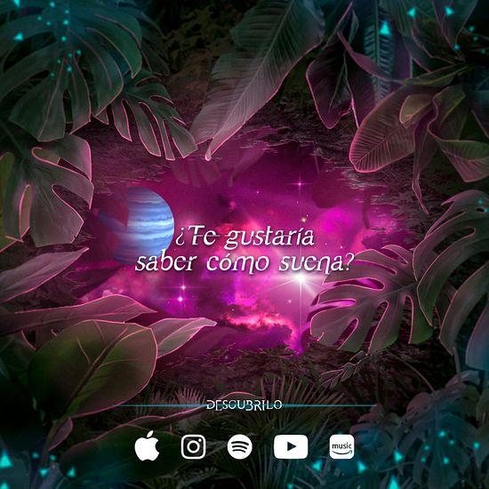 Buenas! Les comparto nuestro álbum musical! published in Arte