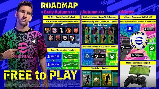 Konami: ¡Tragame tierra! published in Juegos