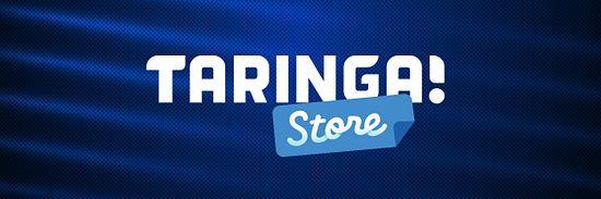 Lanzamiento Oficial de la Versión 8 de Taringa! publicado en Taringa!
