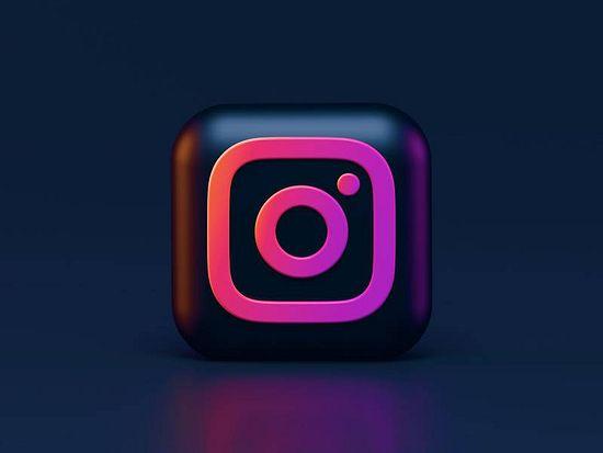 Instagram Favorites, Futura herramienta para impulsar publicaciones published in Noticias