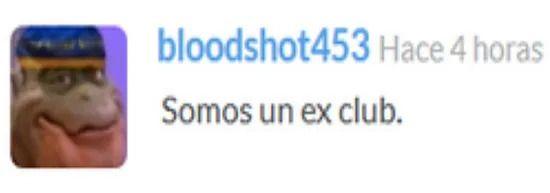 """Gritó """"aguante Boca"""" y se suicidó frente a sus amigos published in Offtopic"""