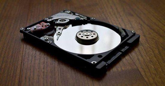 📌Alarga la vida de tu disco duro: evitá problemas y averías publicado en Hardware Zone ® 900