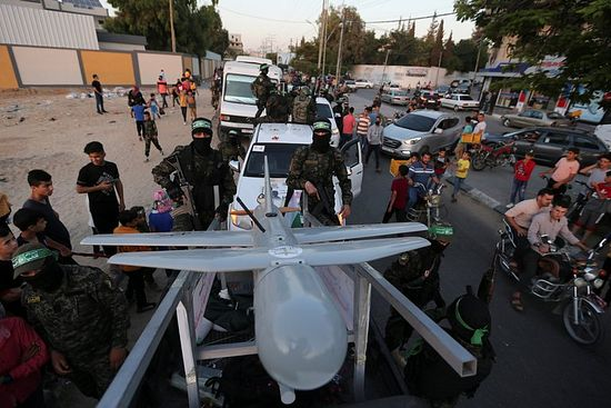 Llora Israel: Sudan, Somalia y Argentina la condenan published in Info