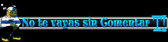 El fin de los Charrúas: la Matanza de Salsipuedes published in Noticias