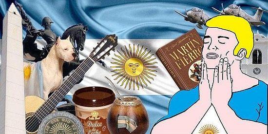 Heroes: Argentina venció a Italia y opta por una medalla published in Deportes