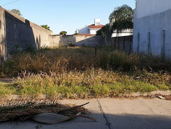 Al parecer, se podrán expropiar terrenos baldíos en Avellaneda. published in Noticias