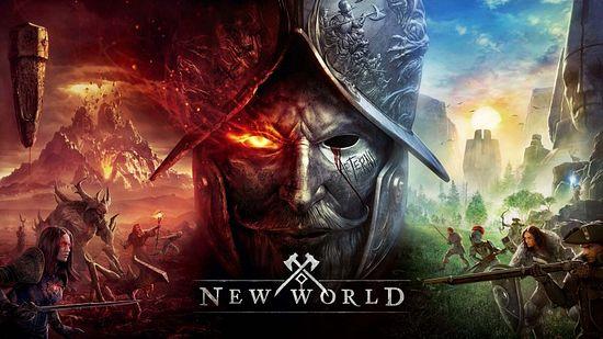 La beta del juego New World de Amazon Games esta quemando las RTX 3090 publicado en Info