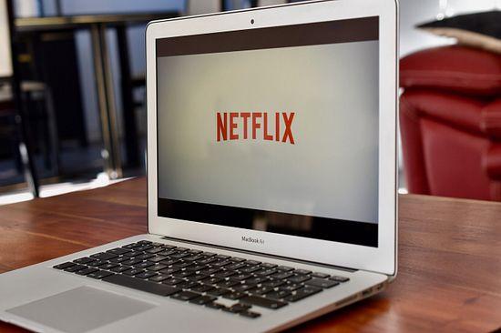 Netflix domina en México, pero en dos años ya ya perdió la mitad  published in Noticias
