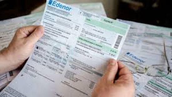 Tarifas de electricidad y gas: el Gobierno ya decidió el camino a segu published in Info