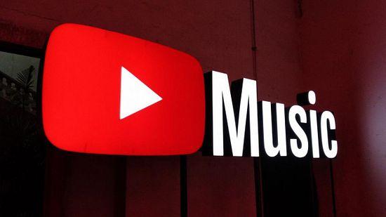 YouTube ya no es el villano de la música published in Info